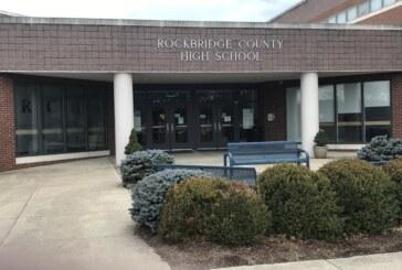 Lexington to explore sites for new high school