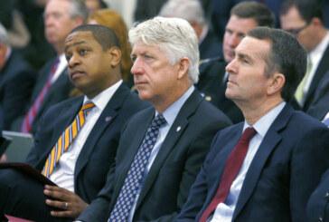 Virginia looks to Black Caucus for cues in political turmoil