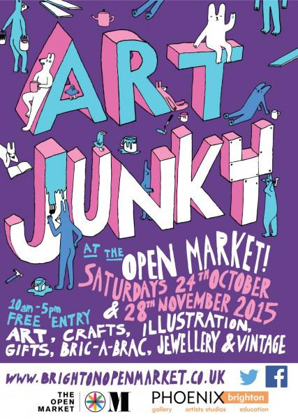 art_junky
