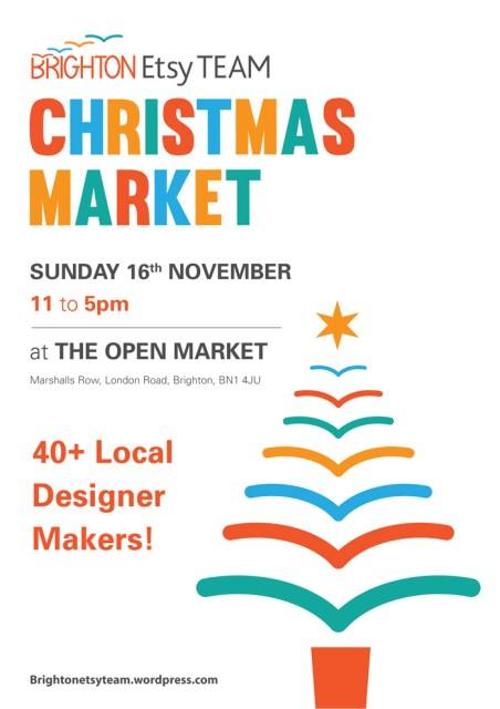 brighton_etsy_christmas_market