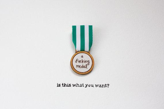 rockcakes_medal