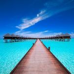 How Google Can Help Facilitate Travel Inspiration