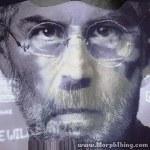 Big Brother in 1984 Apple Macintosh Ad was Steve Jobs!