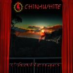 chinawhite-challenges