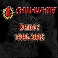 chinawhite - 1990-2005 demos