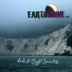 earthshine - white-cliff-country