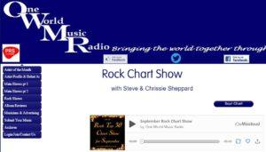 omwr-rockchart-2016-09