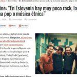 rock melodico - sixtynine