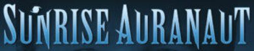sunrise auranaut logo