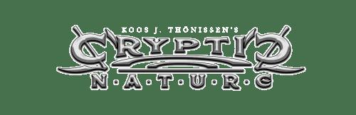 Cryptic_Nature_Logo