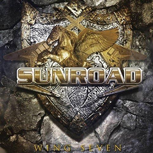 sunroad - wing seven