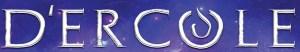 D'Ercole Logo