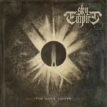 sky empire - the dark tower