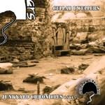 Cellar Dwellers - Junkyard Chronicles 4