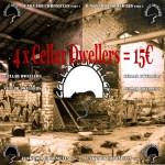 cellar-dwellers-combo