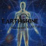 earthshine - the body electric