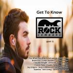 get to know rock company