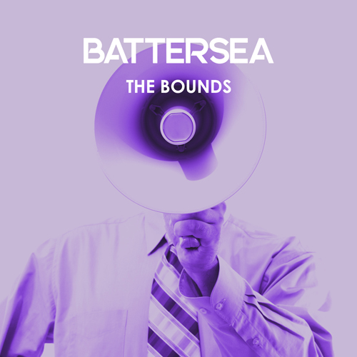 battersea - the bounds