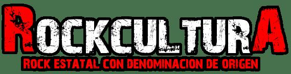RockCultura logo