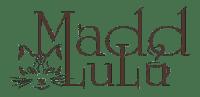 MaddLuLu Cafe