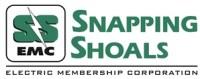 Snapping Shoals EMC