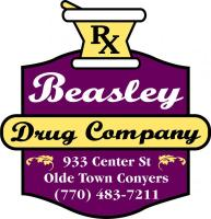 Beasley Drug Company