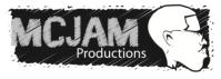 MC Jam Productions