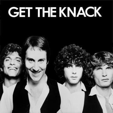 1979年 ベストソング40 – 1979 Best Songs 40