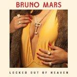 Bruno Mars – Locked Out Of Heaven〈第56回グラミー賞 年間最優秀楽曲 ノミネート②〉