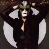 The Joker – Steve Miller Band(スティーヴ・ミラー・バンド)