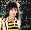 Billboard top 100 of 1971<br />ビルボード洋楽年間チャート1971年