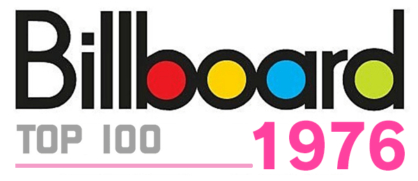 billboard-top100-1976