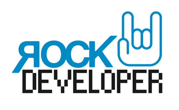 Rock Developer Podcast de Desarrollo de Software en Español