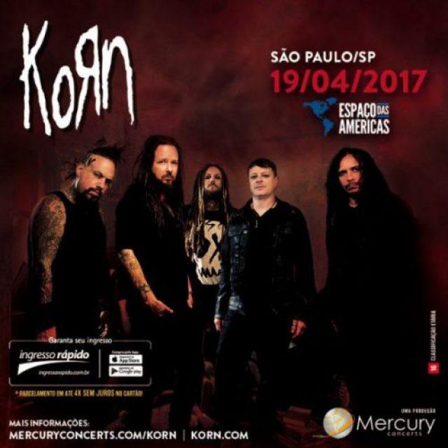 Korn-SP