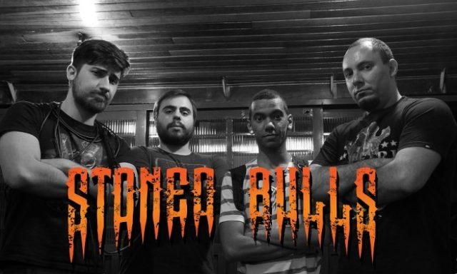 Stoned Bulls