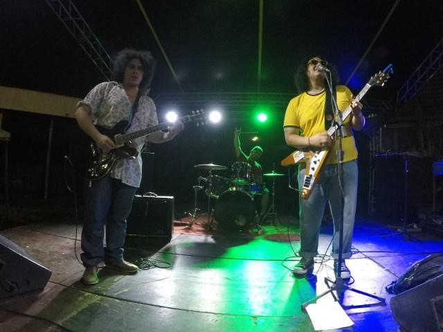 "Pedro Auzier lança novo single ""lembrei"""