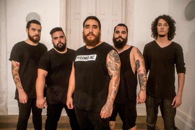 Banda Circus lança novo clipe: O ciclo