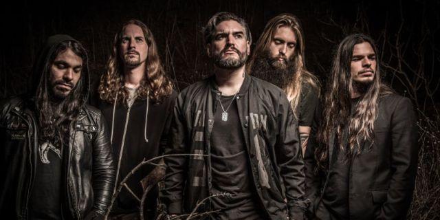 Suicide Silence lança teaser perturbador para novo clipe; confira