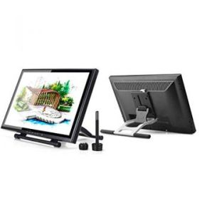 top drawing tablet