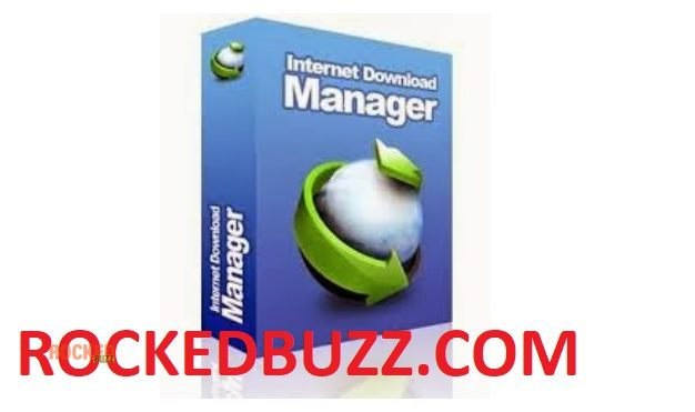 IDM Download