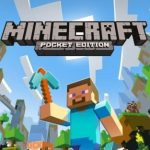 Minecraft Full Apk Download