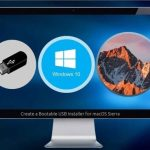 Windows Multi Bot Downloadff Free