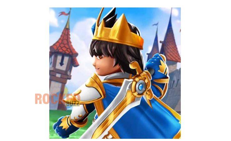 Royal 2