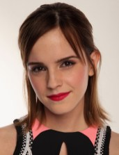 Emma W Hairstyle