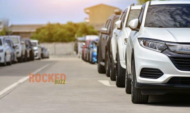 Passsenger Cars