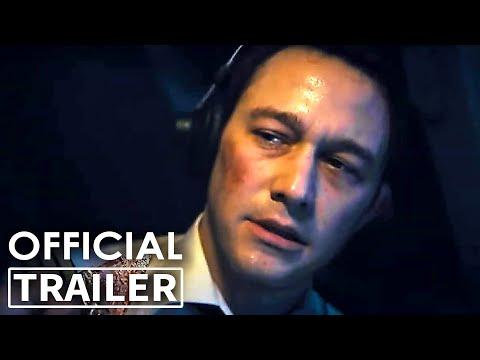 7500 Trailer (Thriller, 2020)