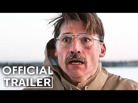 EXIT PLAN Trailer (Nicolaj Coster-Waldau, 2020)