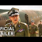 THE RESISTANCE FIGHTER Trailer (2020)