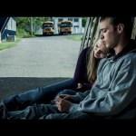 BENEATH THE HARVEST SKY Trailer (Thriller – Movie Trailer HD)
