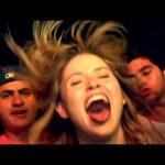 PROJECT ALMANAC Trailer [Michael Bay – Movie Trailer HD]